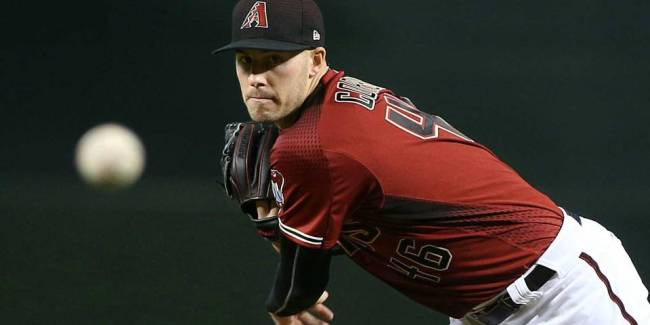 Yankees Rumors - Patrick Corbin Photo Credit: Patrick-Corbin-042518-Getty-FTR.jpg
