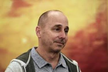 Brian Cashman, Yankees GM (Photo: Boston Globe)
