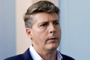 Hal Steinbrenner, Principal Owner, New York Yankees (Photo: New York Post)