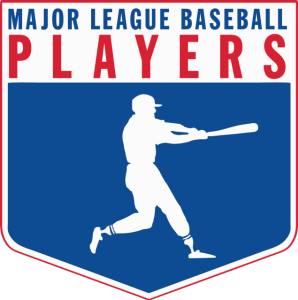 Major League Baseball Player's Association (Photo: MLBPA)