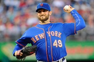 Jon Niese (Photo: Bucs Dugout)