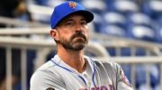 Mickey Callaway: This Robotic Reliance On The Bullpen Has To Stop