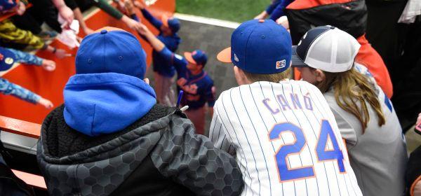 Syracuse Mets Fans (Photo: syracuse.com)