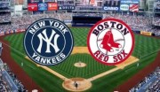 Yankees-Red Sox: On Why The Real Rivalry Is In The Front Offices