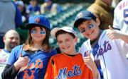 The Mets Are Playing A Better Brand Of Spirited Baseball