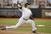 Masahiro Tanaka: A Contract That's Being Honorably Fulfilled