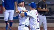 Mets At The Deadline: Stealth, Precision, And A Stroke Of Genius