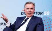 Yankees vs. Billy Beane: Sorry Brian, You Lose This One