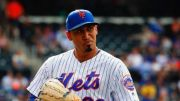 Mets: Ride Through It With Edwin Diaz and Jeurys Familia - Or Bust