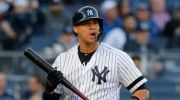 Gary Sanchez: Sorry, Somebody Needs To Get On His Case Again