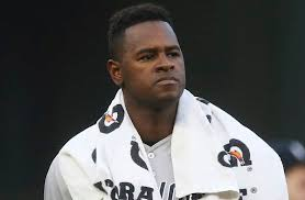 Luis Severino, Yankees 2019 Postseason Wild Card (Photo: NJ.com)