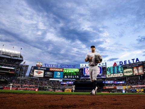 Mets regrouping for 2020 (Photo: Forbes)