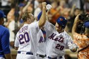 Mets Fans Rejoice - No Epitaph Is Required For This Season