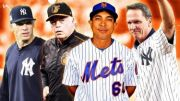 Mets 2020: Profiles of Under The Radar Managerial Candidates