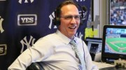 The Yankees wouldn't dare hire David Cone - would they?