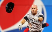 Captain Brett Gardner: What Are The Yankees Waiting For...