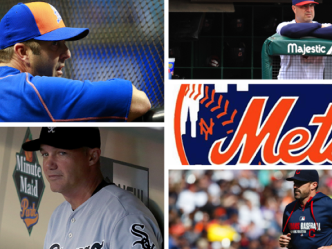 Mets Carousel Of Candidates (Photo: SNY_