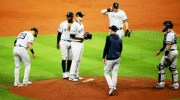 Yankees ALCS: C'mon, Tell Me You Didn't Already Know These Things