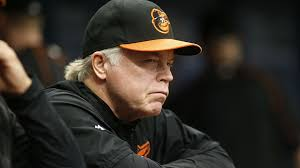 Buck Showalter, Candidate Mets Manager (Photo: sportingnews.com)