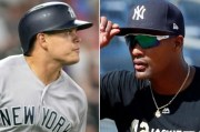 Yankees: What is their plan to solve the crunch at third base