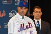 Mets: What does Beltran think of the orders he received today from his boss