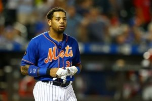 <a rel=Dominic Smith is feeling the pressure too.