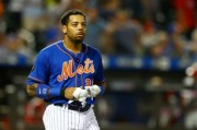 Mets: Is Dominic Smith doomed to always be an afterthought