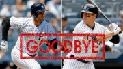 The Yankees formally capitulate to the end of their errors