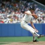 Ron Guidry - Yankees Ace (Photo: yankeespinstripes.com)