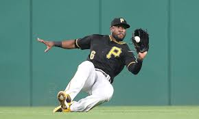 Starling Marte - Go get-em perfect for the Mets (Photo: sportsdaily.com)