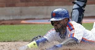 Cespedes can play - when he wants to (Photo: chatsports.com)