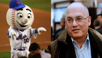 Mets prospective new owner Steve Cohen (Photo: Yahoo Finance)