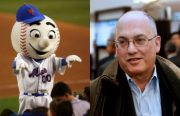 Mets: Ownership change leaves open questions and fallout for the 2020 season