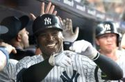 The Yankees shunning of Didi Gregorius makes no sense - what's up with that?