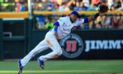 Yankees: Can Addison Russell solve a problem for the team without creating another one