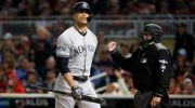 Are the Yankees being stubborn or just plain stupid with Giancarlo Stanton