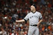 Yankees: What must it feel like to be J.A. Happ these days