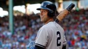 Derek Jeter: Okay, no mas - he deserves unanimous election to the HOF