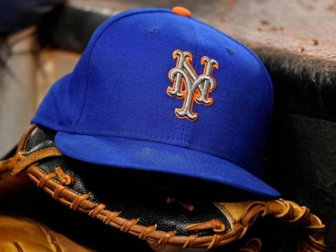 Mets 2020 (Photo: cbssports.com)