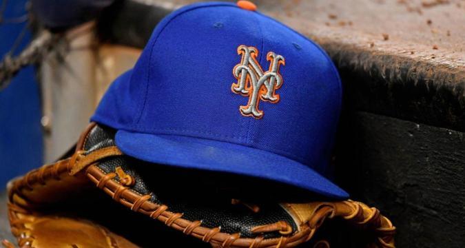 Mets 2020 (Photo: cbssports.com)