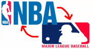 "How MLB and the NBA share a life threatening disease - the ""Bomb"""