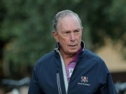 Mike Bloomberg: Buy the Mets using a mere four percent of your net worth