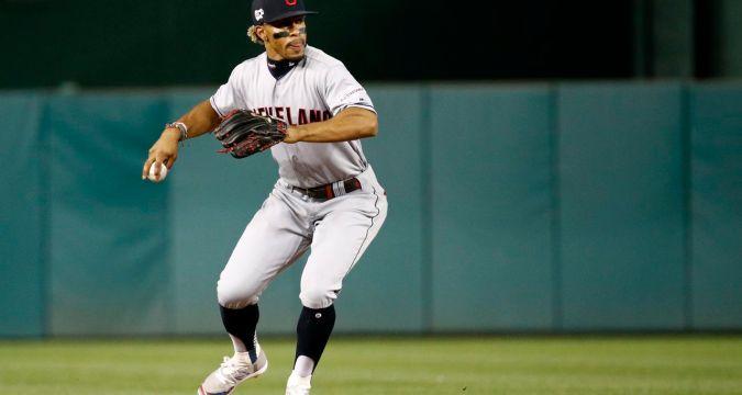 Francisco Lindor deal rejected by Mets (AP)