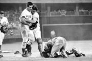 Pete Rose appeal to correct a wrong falling on deaf ears - Why?
