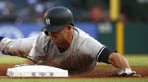 Brett Gardner - All Out All The Time (mlb.nbcsports.com)
