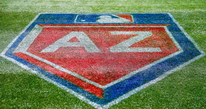 MLB's vision of baseball 2020 (New York Post)