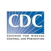 CDC - Here To Help