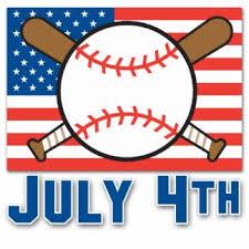 Baseball Or Bust 2020