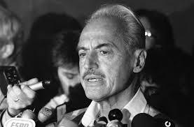Marvin Miller, MLBPA Pioneer (NY Times)
