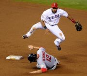 MLB 2020: Boys Behaving Badly Is No Excuse - It's A Blot On Baseball